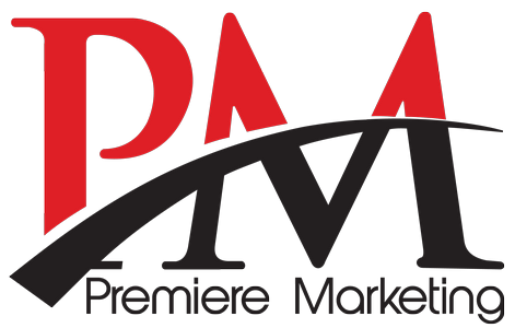 Premiere Marketing